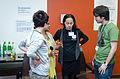 Wikimedia Diversity Conference 2013 55.jpg