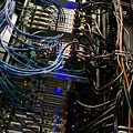 Wikimedia Foundation Servers-8055 03 square.jpg