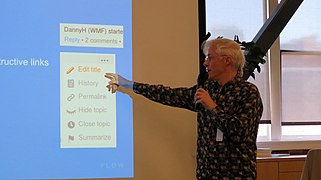 Wikimedia Metrics Meeting - July 2014 - Photo 13.jpg