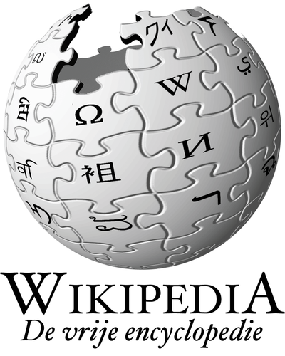 WikipediaNL-logo-groot-type-Nohat.png