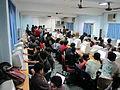 Wikipedia Academy - Kolkata 2012-01-25 1412.JPG