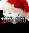 Wikipedia logo v1 bg 200 000 v4.png