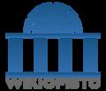 Wikiversity-logo-fi.png