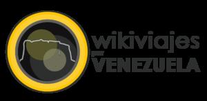 Wikiviajes por Venezuela 2014