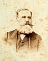 Wiktor Komorowski.png
