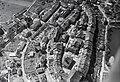 Wil, Altstadt (1963).jpg