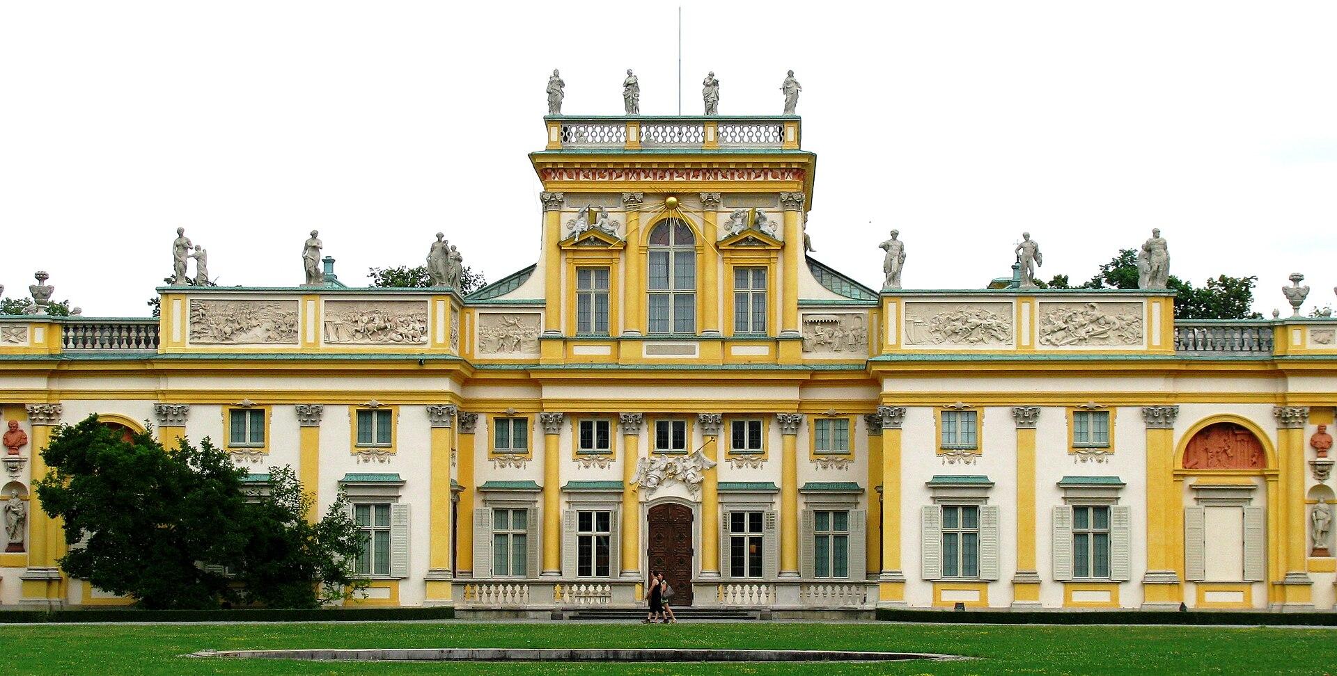 Вилановский дворец IV.jpg
