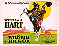 Wild Bill Hickok lobby card.jpg