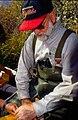 Wild trout project e walker river bridgeport0081 (26275862185).jpg