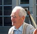 Wilhelm Mohr.jpg