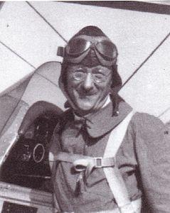 Wilhelm von Gaza.JPG