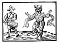 Will Kemp Elizabethan Clown Jig.jpg