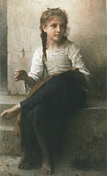 William-Adolphe Bouguereau (1825-1905) - The Seamstress (1898).jpg