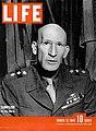 William-Hood-Simpson-LIFE-1945.jpg