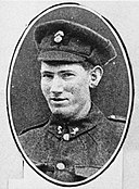 William Cosgrove VC.jpg