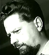 William Grey Walter 1949.jpg
