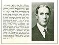 William H. Evans (8413563530).jpg