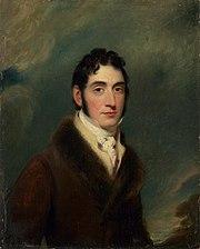 File:William Henry, 3rd Baron Lyttleton of Frankley (c 1849).jpg
