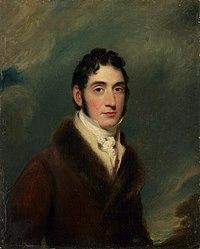 William Henry, 3rd Baron Lyttleton of Frankley (c 1849).jpg