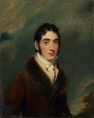 Sarah Lyttelton, Baroness Lyttelton - Image: William Henry, 3rd Baron Lyttleton of Frankley (c 1849)