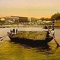 William Henry Jackson-Calcutta oarsmen.jpg
