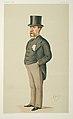 William Patrick Adam 27 June 1874.jpg