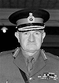 William Slim, 1950.jpg