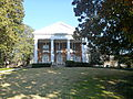 William T. Gentry House.jpg