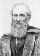 William Thomson 1st Baron Kelvin.jpg