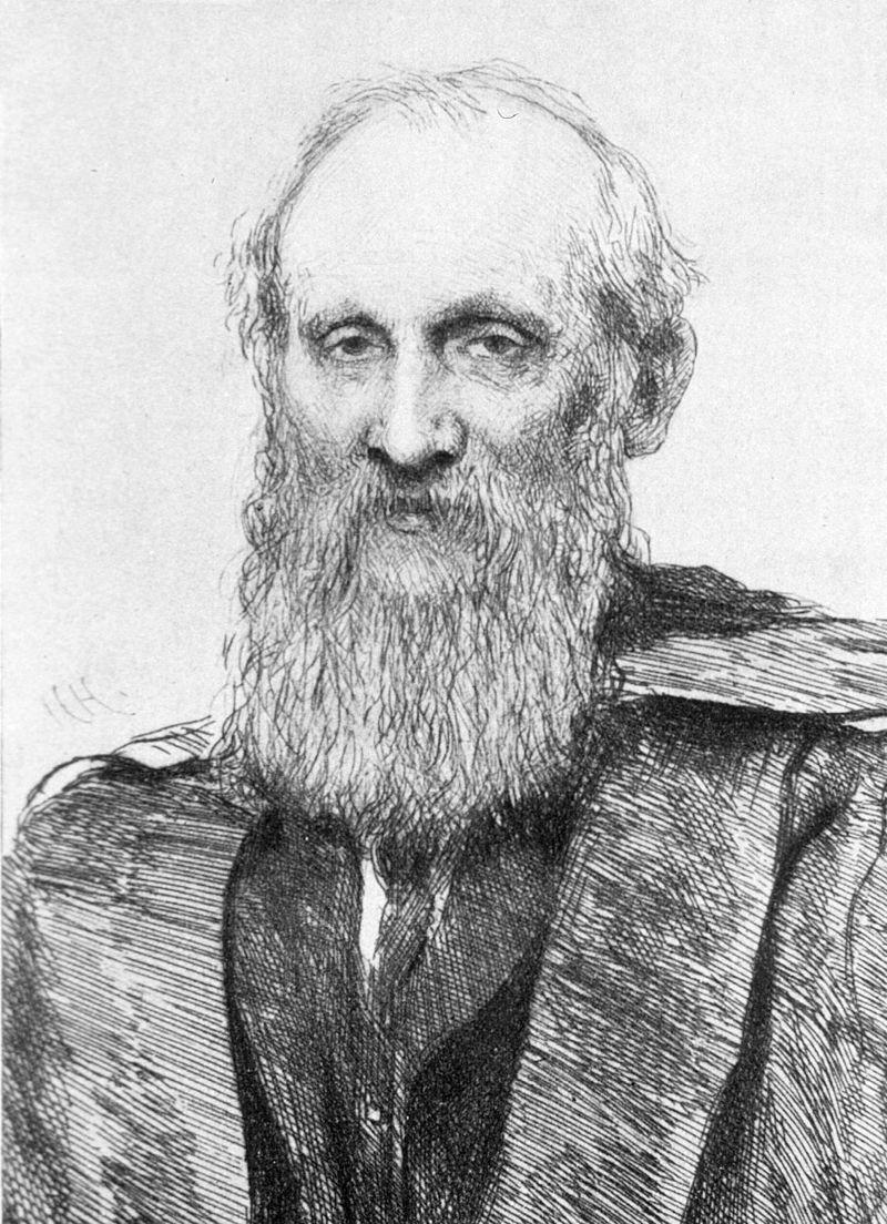 William Thomson 1st Baron Kelvin.jpg