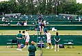 Wimbledon qualifying (9592242753).jpg