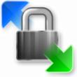 WinSCP Logo.png