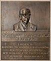 Wincenty Wojtkiewicz tablica.jpg
