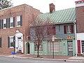 Winchester, Virginia (8598415605).jpg