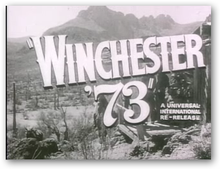 Description de l'image  Winchester73 trailer.png.