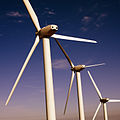 Windfarm 112.jpg