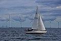 Windmill 2 (4964696116).jpg