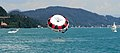 Windskyten on Lake Woerth, Carinthia, Austria.jpg