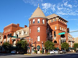 Windsor-Hotel-Americus-GA-1.jpg