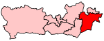 WindsorConstituency.svg