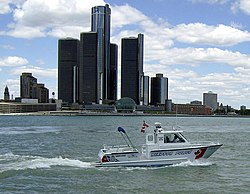 WindsorPoliceboat.jpg