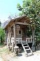 Wine Cellar-Museum Numisi (9458212509).jpg