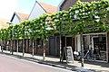 Winkels Groenstraat Prinsenbeek P1140215.jpg
