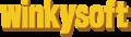 Winkysoft logo.png