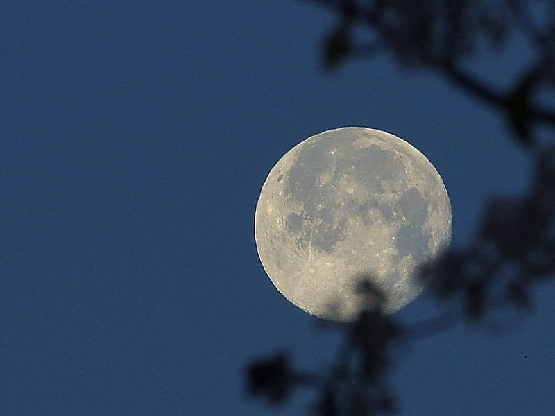 File:Winter-moon.jpg
