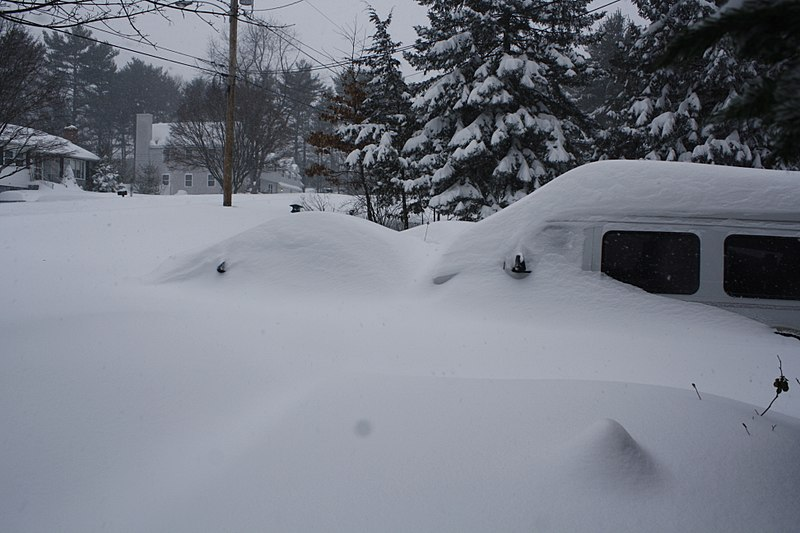 File:Winter Blizzard 2013, Billerica MA.jpg