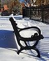 Winter at Smithville.jpg