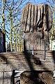 Winterthur - Holdergraben 'Holidi' 2014-02-24 14-18-44.jpg