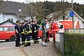 Wipperfürth - Musik-Marsch-Marathon 2012 02 ies.jpg