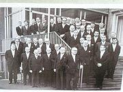 Wirteltorgymnasium Lehrer